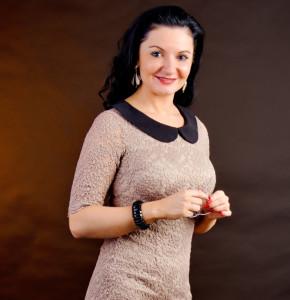 Andrea Petrášová